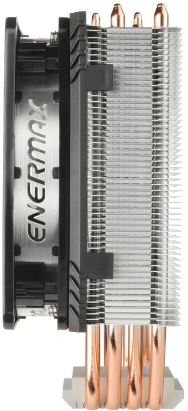 Enermax ETS-T40F (5)