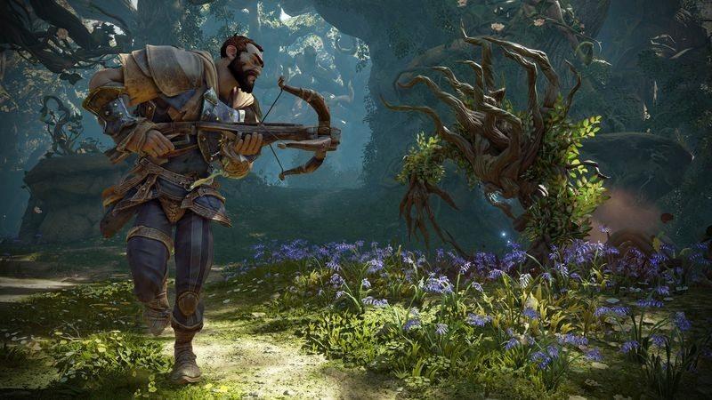 Fable-Legends-Gamecom-2015-Rook-Stalker