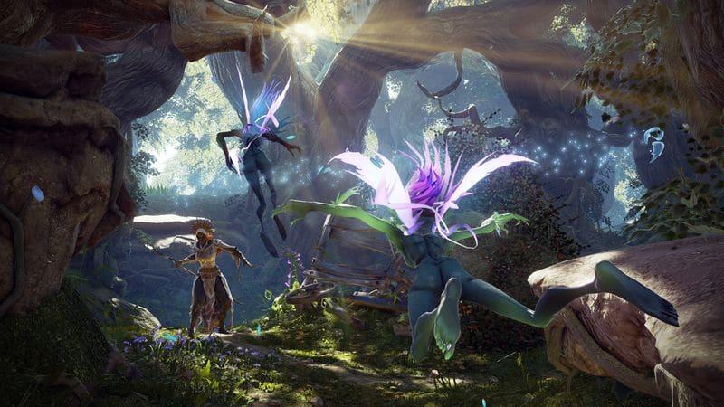Fable-Legends-gamescom-2015-Celeste-Nymphs
