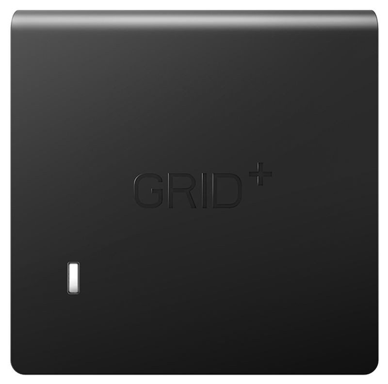Grid+V2-Accessory-Black-top-01
