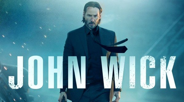 John-Wick-Poster-600x333