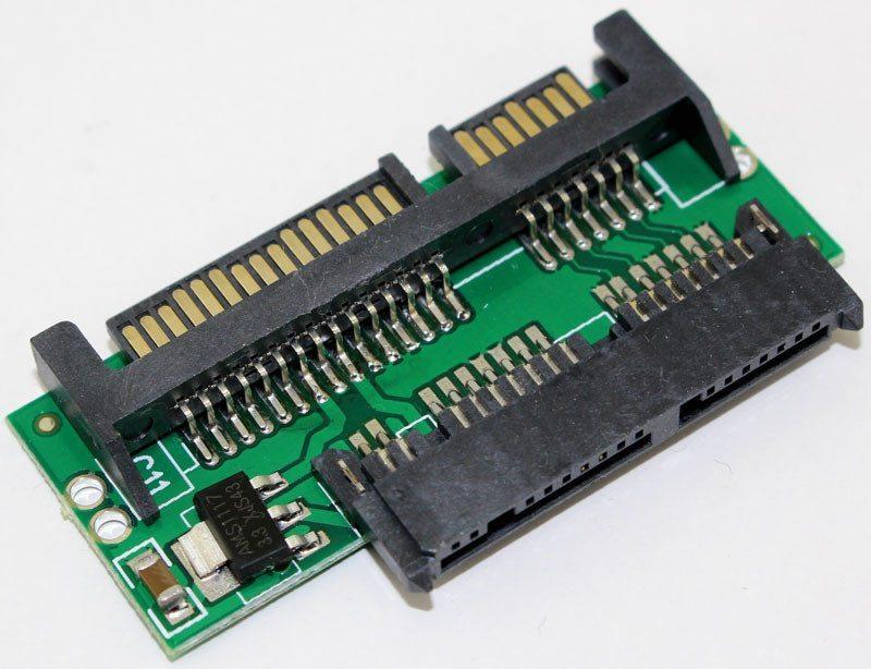 Kingston_KC380-Photo-adapter