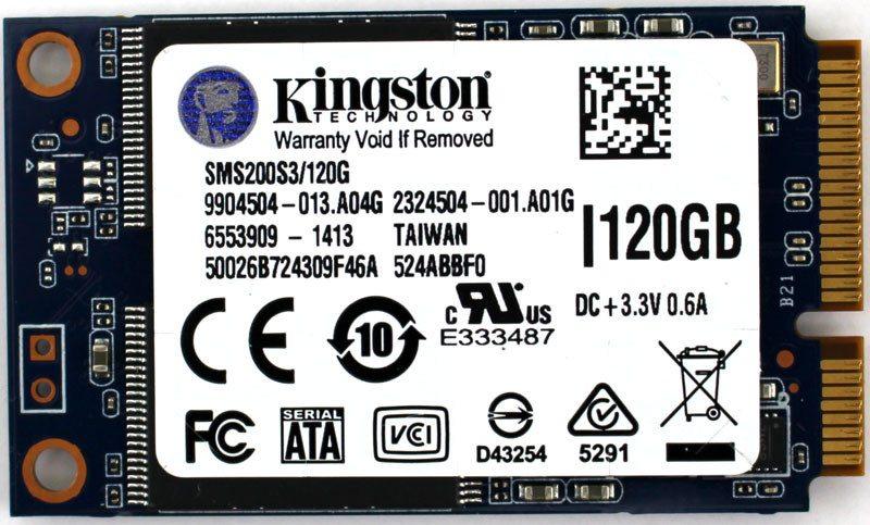 Kingston_KC380-Photo-mSATA-front