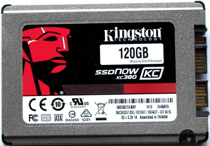 Kingston_KC380-Photo-top