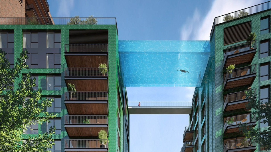 London_sky_pool