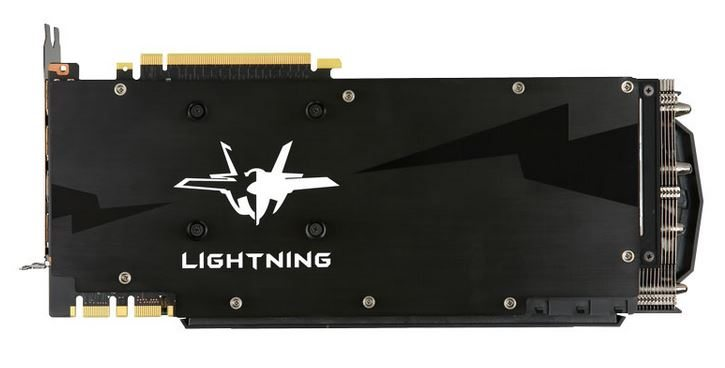 MSI-GTX-980-Lightning-backplate