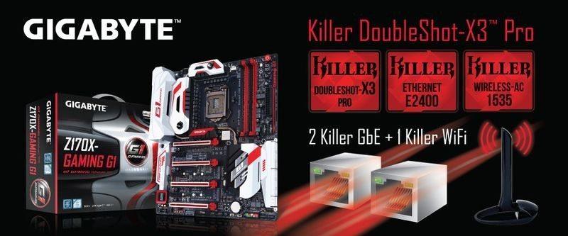Rivet_Killer_E2400_banner