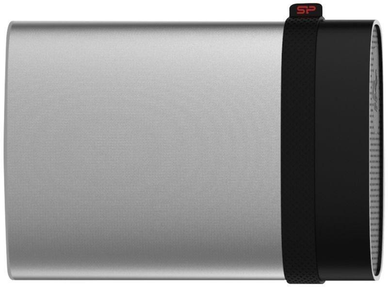 SP_Armor A85 Portable Hard Drive_01