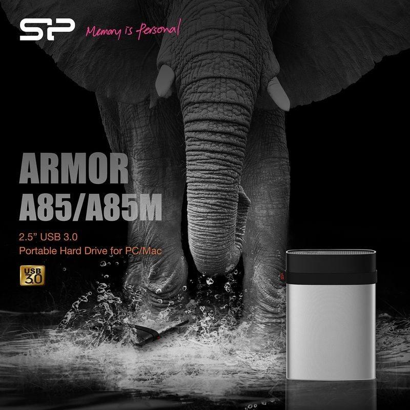 SP_Armor A85 Portable Hard Drive_KV