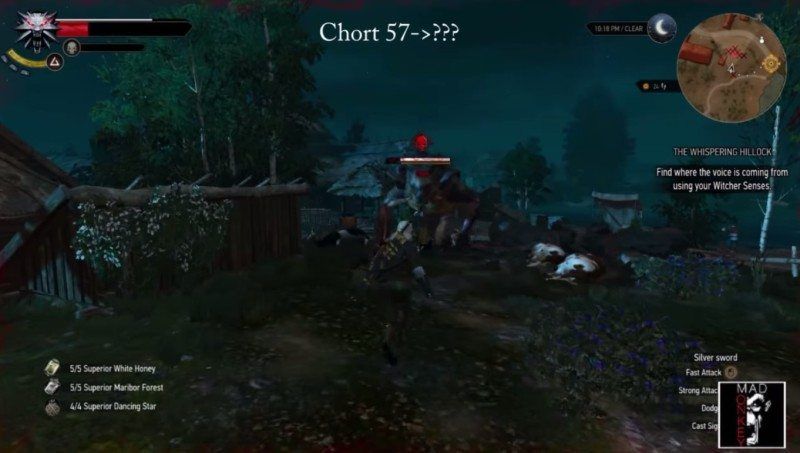 Screenshot_121