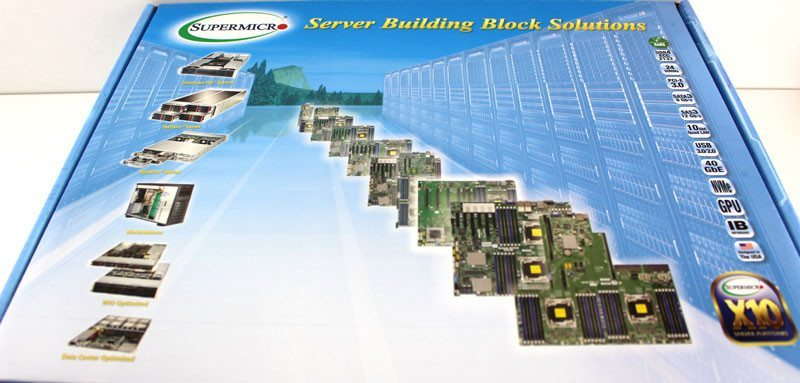 Supermicro_X10DAX-Photo-box-front