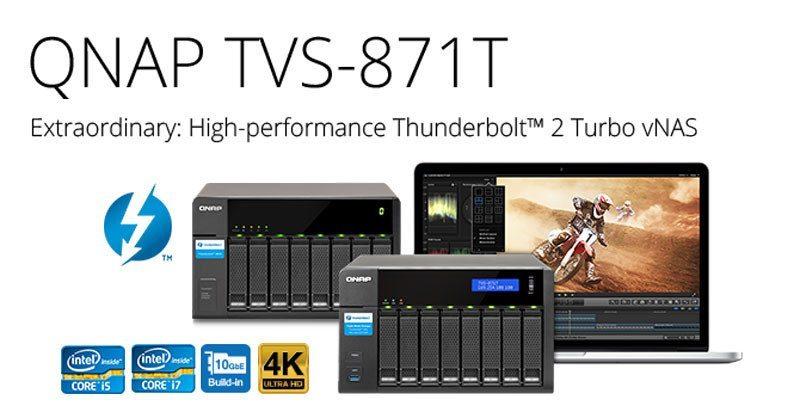 TVS-871T_en