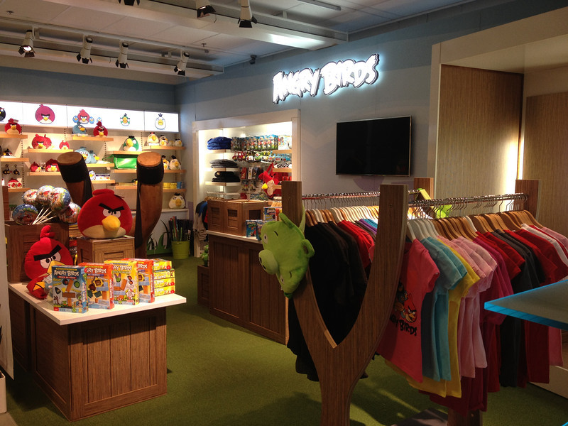 angry-birds-store