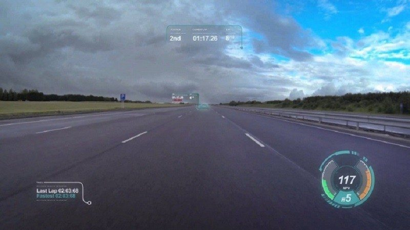 jaguar-smart-windshield