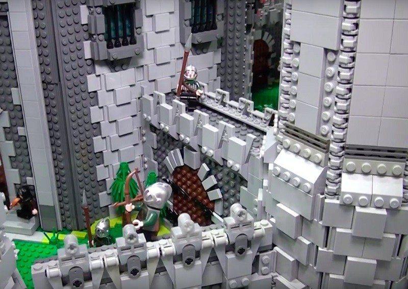 lego hyrule 4
