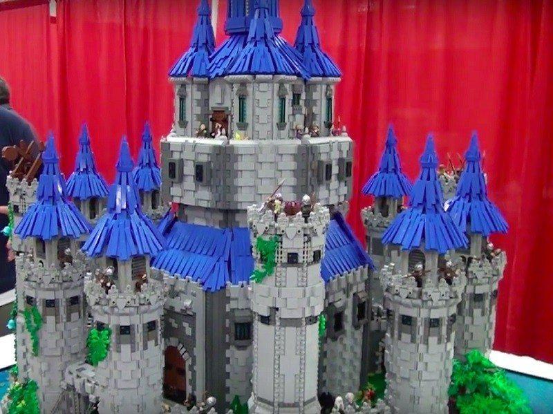lego hyrule 5