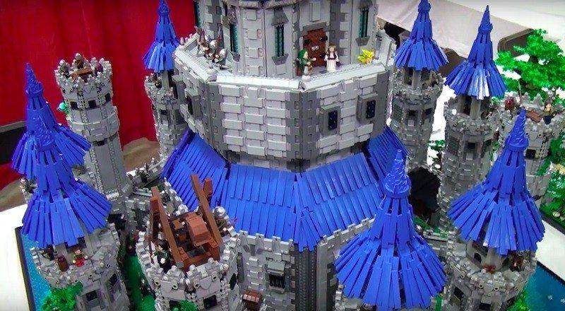 lego hyrule 6