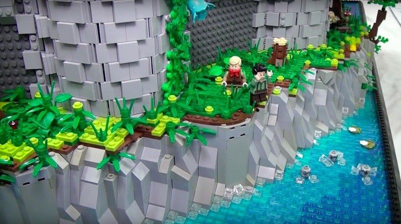 lego hyrule 7