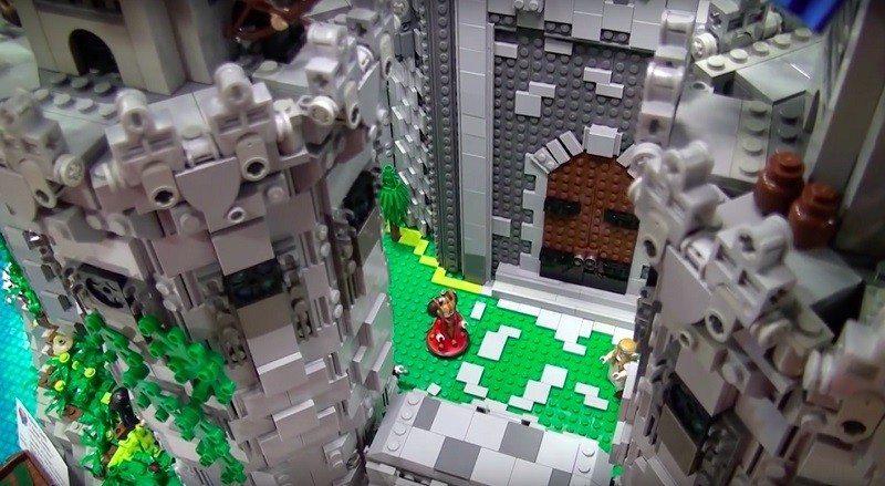 lego hyrule 9