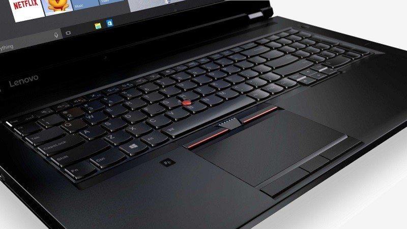 new lenovo laptops