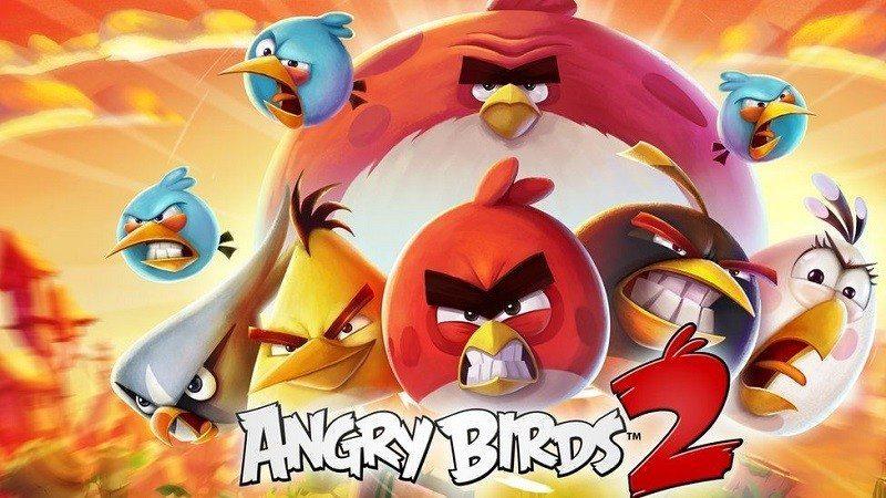 ngrybirds2keyart2