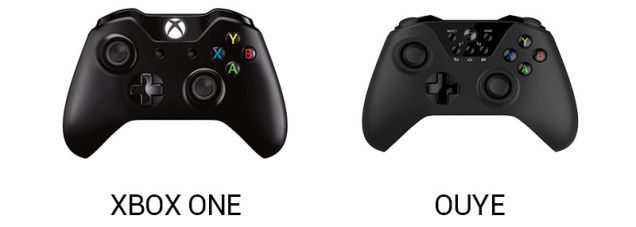 ouye gaming console (1)