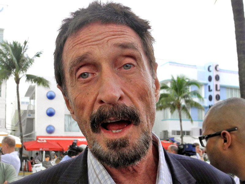 pg-32-mcafee-getty