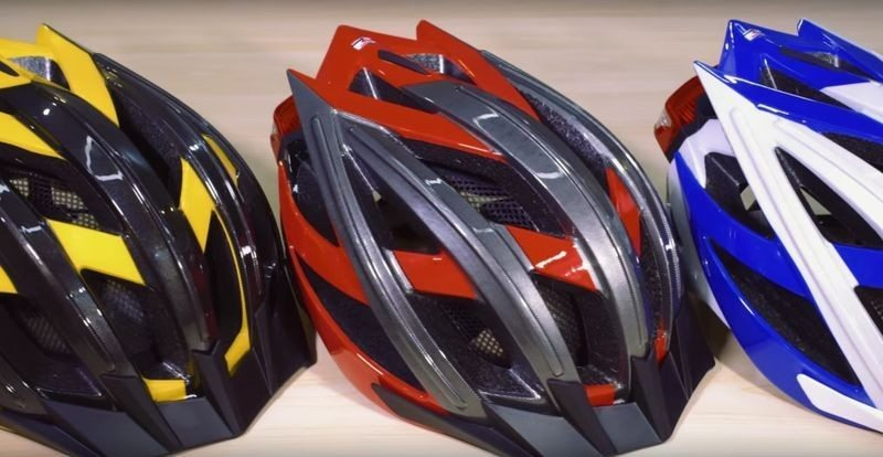 smart helmet 1
