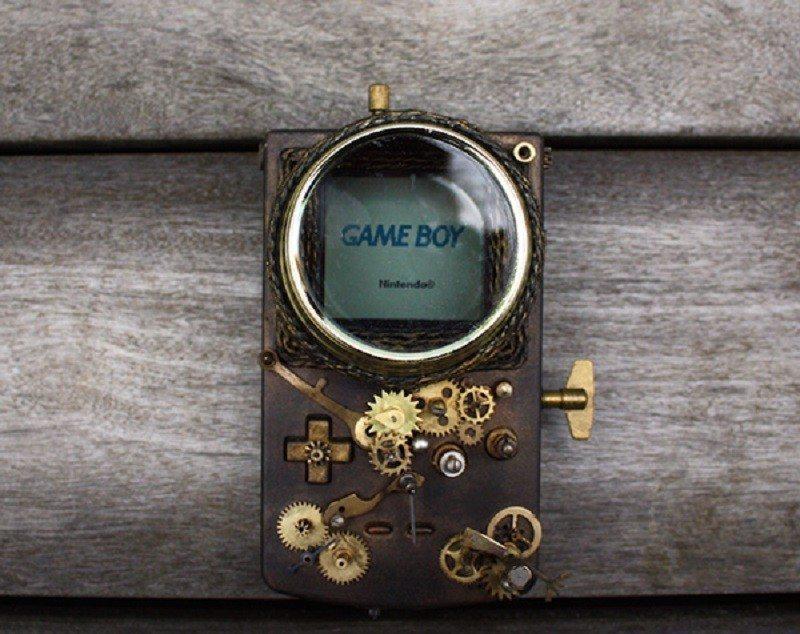 steampunk-nintendo-game-boy-01
