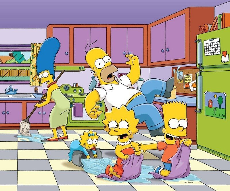 the-simpsons-kitchen-e1438806188903-1024x852