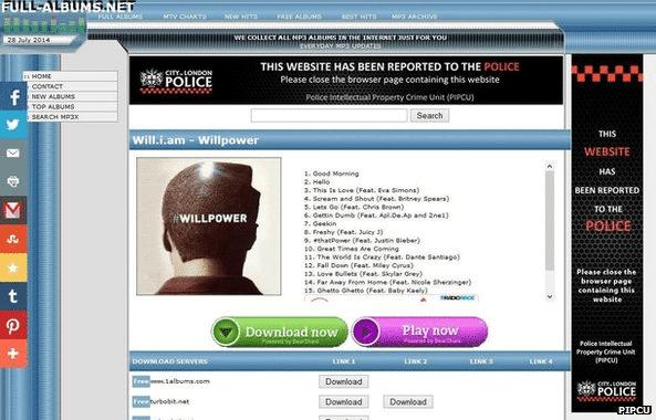 uk police 2