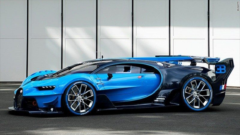 150915022115-bugatti-vision-gran-turismo-780x439