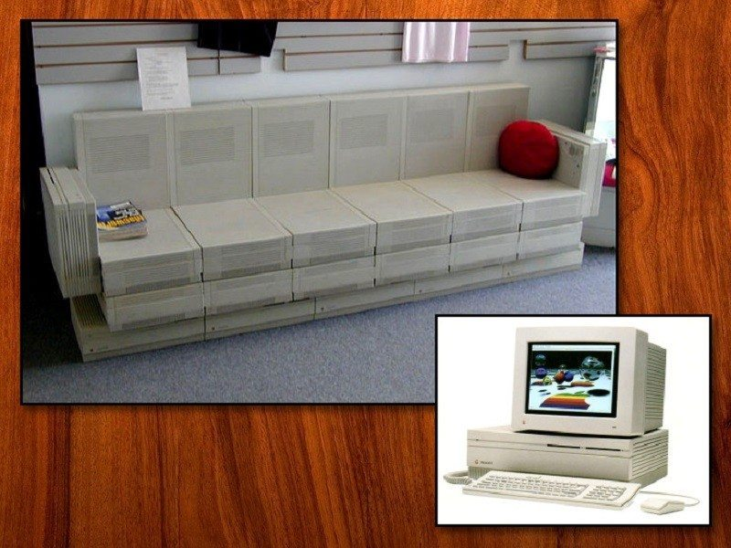 400710-the-mac-ii-couch