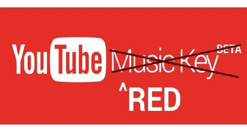 47704_02_youtube-red-ad-free-subscription-model-launching-oct-22_full