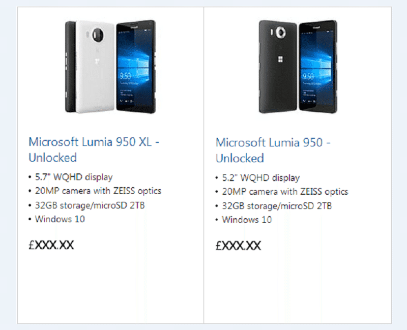 47760_5_new-lumia-950-listings-confirm-qhd-screen-20mp-camera-more