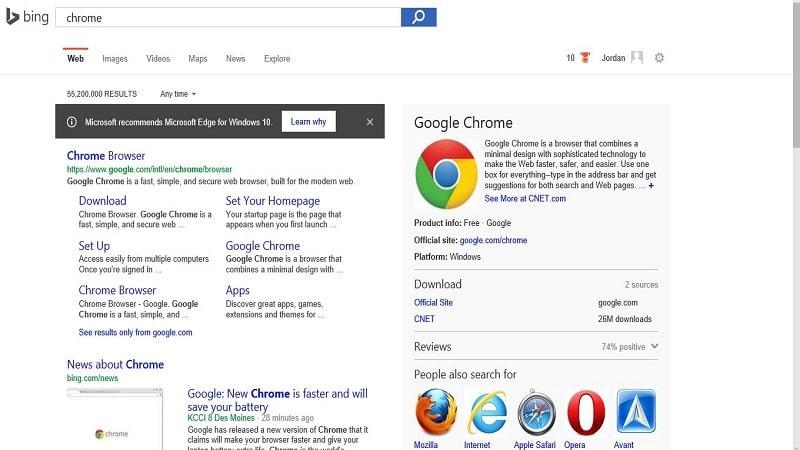 Bing-Chrome-2