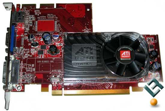 Weird GPU 3