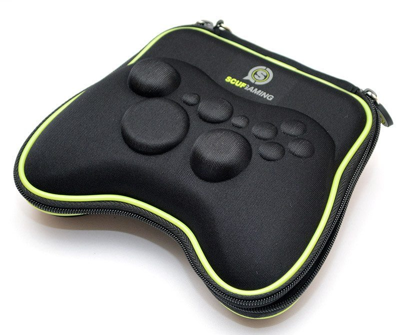 Customized essay xbox one controller cheap