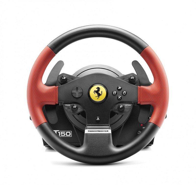 FerrariT150_front-1500x1421