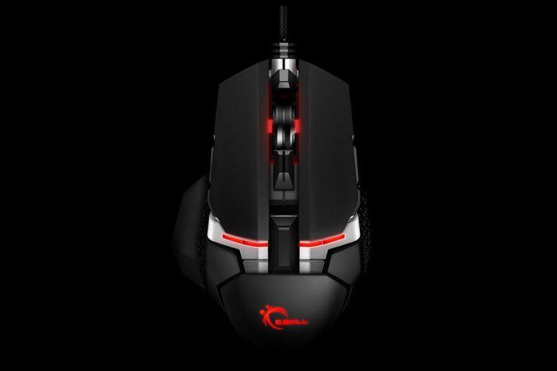 G Skill Ripjaws MX780 (6)