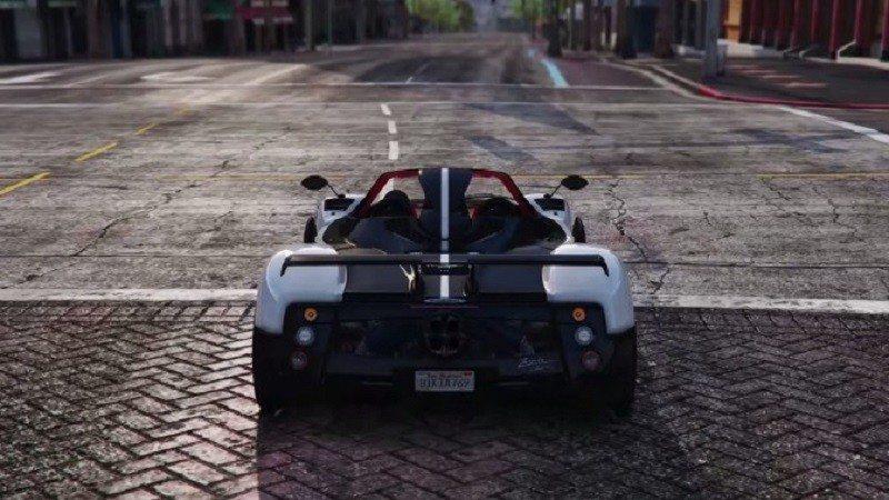 GTA-V-Realistic-Cars-672x372