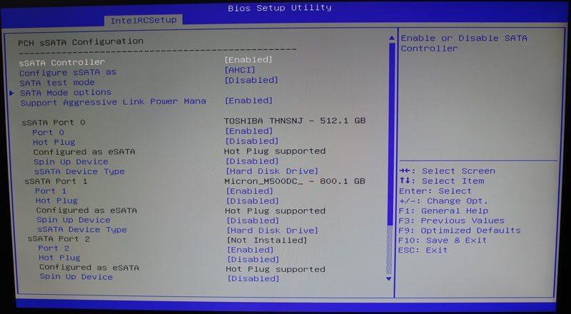 Gigabye_MW70-3S0-BIOS-28
