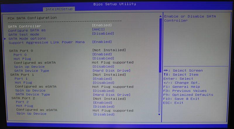 Gigabye_MW70-3S0-BIOS-29