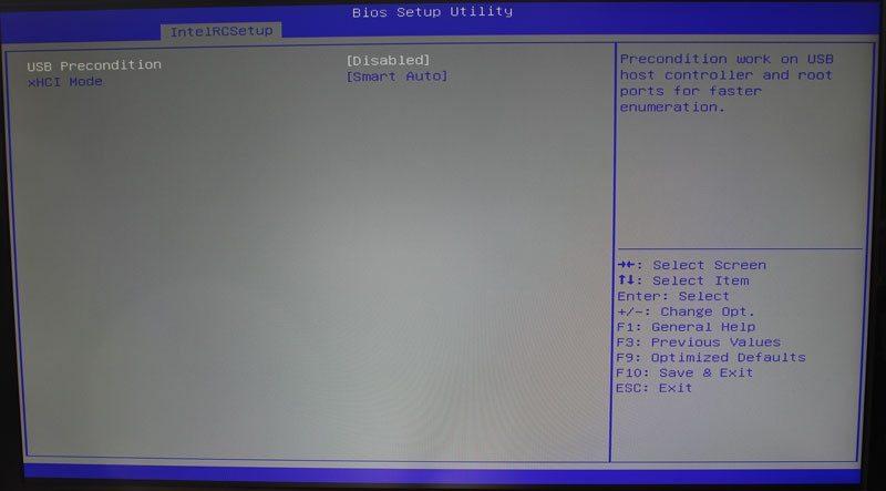 Gigabye_MW70-3S0-BIOS-30