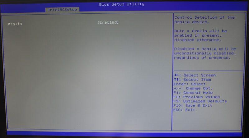 Gigabye_MW70-3S0-BIOS-31