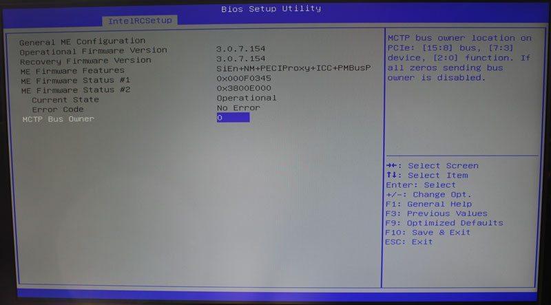 Gigabye_MW70-3S0-BIOS-33
