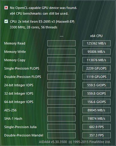 Gigabye_MW70-3S0-Bench-CPU_aida