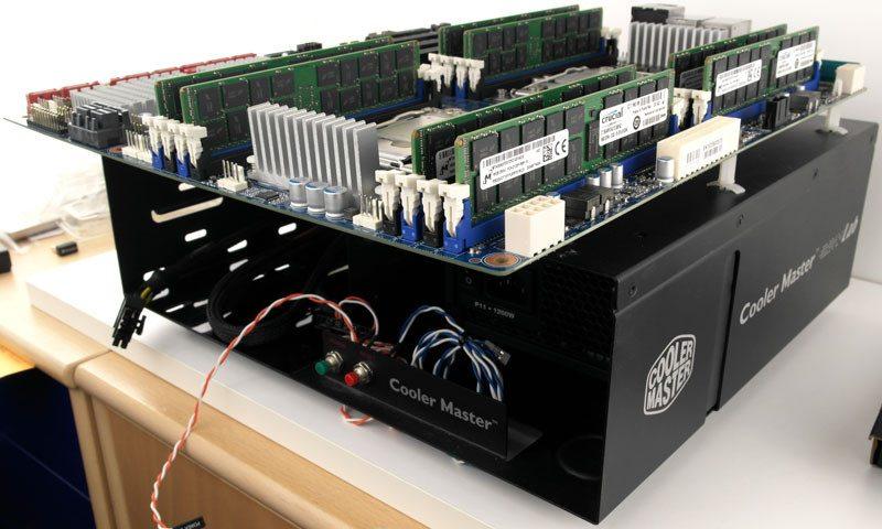 Gigabye_MW70-3S0-Photo-testbench