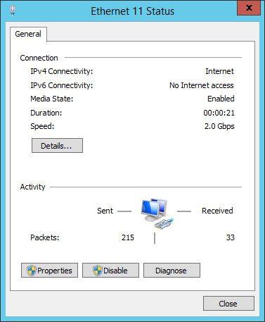 Gigabye_MW70-3S0-SS-LAN_status