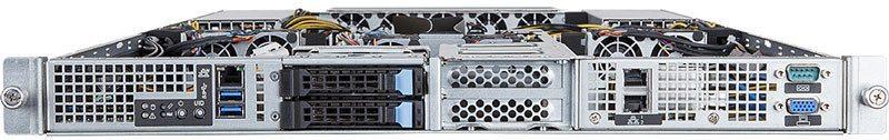 Gigabyte G190-H44 (4)